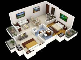 home design 3d gold ipad ipa download best home design ipad photos decoration design ideas ibmeye com