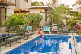 Luxury Holiday Homes Byron Bay by Byron Luxury Beach Houses