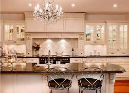 kitchen ideas decor kitchen decorating ideas jeffandjewels com