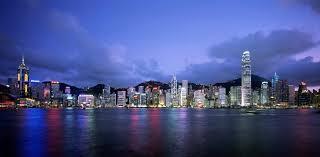 Seeking Hong Kong Study Cityu