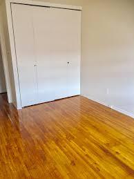 Laminate Flooring In Bedrooms 123855276 Jpg
