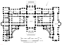 pleasant design 14 modern palace floor plans ashford castle plan