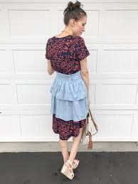 10 ways to wear the lularoe carly dress thatswhatsup
