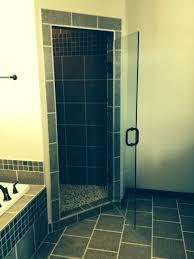 Frame Shower Door Shower Doors Western Glass Company