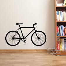 bicycle home decor wall art designs amazing metal wall art