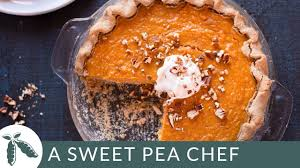 southern sweet potato pie healthy thanksgiving recipes a sweet