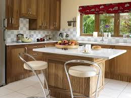 kitchen cabinets nice modern kitchen white cabinet glass