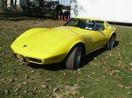 corvette stingray 1955 corvettes for sale hemmings motor