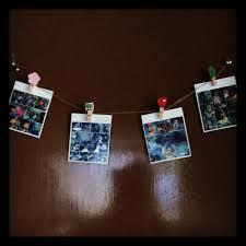 menghias pintu lukmanmita family