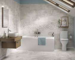 bathroom elegant american olean tile for modern interior home
