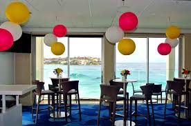 Icebergs Dining Room And Bar by Bondi Icebergs Club Wedding Venue Hidden City Secrets