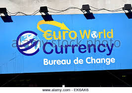 bureau de change york bureau de change york 100 images bureau de change currency