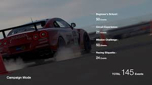 nissan gran turismo gran turismo sport u2013 new images and a time frame for release