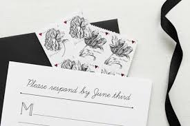 mailing wedding invitations when to mail wedding invitations paper company