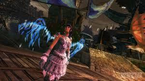 guild wars 2 dragon bash festival starts next week vg247