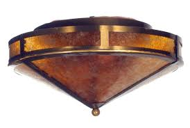 Craftsman Style Ceiling Light Mission Style Ceiling Lights Home Depot Home Decor Ideas