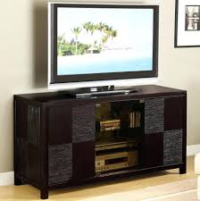 fireplace dramatic wall mount tv fireplace for living room wall