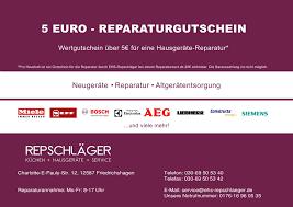 Online K Henstudio Service Küchenstudio Hausgeräte Service Berlin Friedrichshagen