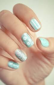 la colors art deco nail polish nails gallery
