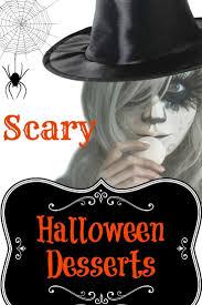 11 best halloween indoor decorations halloween haven images on