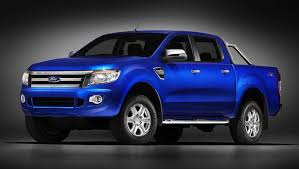 how much is a ford ranger 2016 ford ranger price 2015 ford models 2016