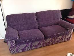 tissu pour fauteuil crapaud tapissier grenoble eybens elodie brancas