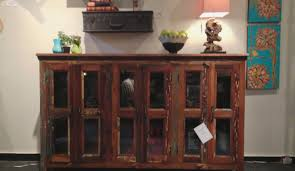 cabinet dining room new trends dining room server and
