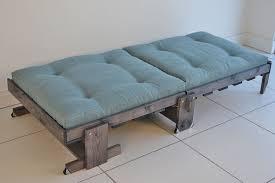 Diy Folding Bed Diy Fold Up Bed Frame Loft Bed Design Fold Up Bed Frame