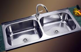 Stainless Steel Kitchen Sink Strainer - the benefits of opting for stainless steel kitchen sink u2014 home