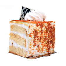 order cake online butterscotch cake pastries cakes pastries best bakers in