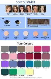 best hair color for deep winters which hair color is best for you comparing hair colors soft