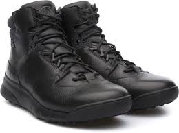 s boots in size 12 cer octopus k300040 002 mens shoes hybrid black color size 12