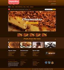free website templates dreamweaver 60 modern and professional looking yet free xhtml css website free css templates view demo download page