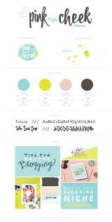 best 25 mango logo ideas on pinterest wedding typography juice