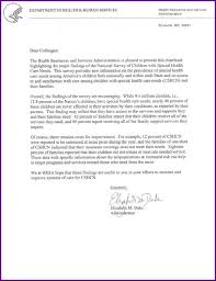 cover letter examples for human services