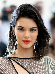 Asap Rocky Hairstyle Name Kendall Jenner No Tip Babys All Right Brooklyn Bar