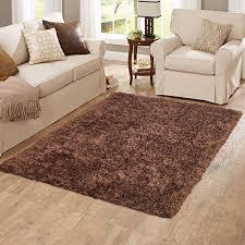 rugs cozy decorative 4x6 rugs for interesting interior floor