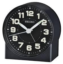 seiko clocks canada clock registration