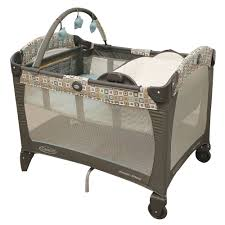 Convertible Crib Babies R Us by Babies R Us Graco Convertible Crib Decoration
