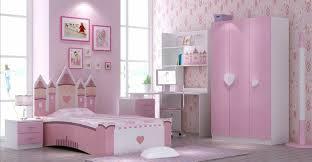 chambre enfant fille idees decoration chambre enfant fille ideeco