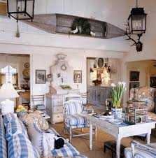 French Country Coastal Decor 1360 Best French Country Images On Pinterest Blue Dreams And