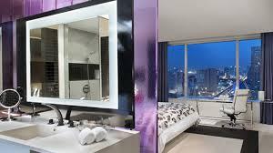 home concept design la riche visiting bangkok insiders share tips cnn travel