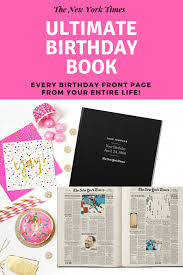 birthday present ideas for 90th birthday gift ideas for top 15 birthday gifts for
