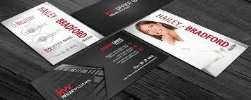 Keller Williams Business Cards Top 10 Keller Williams Business Card Designs Keller Williams