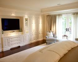 Awesome Wall Unit Bedroom Furniture Images Home Design Ideas - Bedroom furniture wall unit