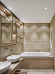 Spa Bathroom Design Pictures Bathroom Ideas For Luxurious Remodeling Of Your Master Bathroom