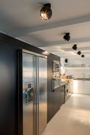 71 best kitchen lighting images on pinterest kitchen lighting