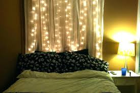 sheer curtains with lights lights above bed wall lights above bed wall lights above bed with