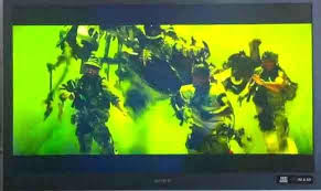 xl 2400 l replacement new sony projection tv l or 17 sony tv projection l