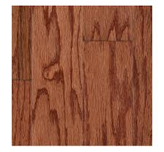 oakland 5 wide by mohawk hardwood flooring